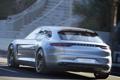 Картинка авто, Concept, спорт, Porsche, концепт, Panamera, порше