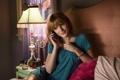 Картинка Horrible, Bella Thorne, Alexander and the Terrible, No Good, кошмарный, Александр и ужасный, нехороший
