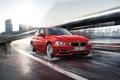 Картинка 3 Series, бмв, 2012, трешка, седан, BMW, вода