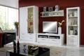 Картинка дизайн, стиль, комната, интерьер, гостиная