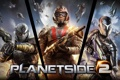 Картинка red republic, Sony Online Entertainment, sovereignty, PlanetSide 2, New conglomerate