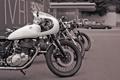 Картинка модель, мотоцикл, класс, кастом, custom, Ямаха, кастомайзинг