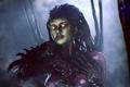Картинка Sarah Kerrigan, StarCraft, Queen of Blades