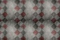 Картинка фон, обои, узор, текстура, фактурность, ромбы