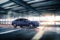 Картинка Alpina, бмв, BMW, 5-Series, седан, F10, Sedan