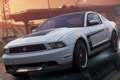 Картинка game, 2012, race, Need for speed, Most wanted, Ford Mustang Boss 302