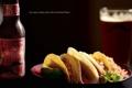 Картинка фон, еда, пиво