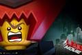Картинка lego, лего, небоскребы, фильм, lego movie
