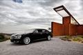 Картинка Chrysler, тачки, cars, auto wallpapers, авто обои, 300, авто фото