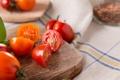 Картинка овощи, помидоры, томаты