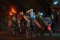 Картинка UFO, 2K Games, characters, XCOM: Enemy Unknown