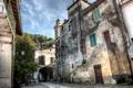 Картинка Fanghetto, Италия, Liguria, дома, архитектура