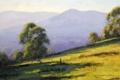 Картинка рисунок, арт, artsaus, afternoon sunlight