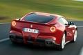 Картинка Ferrari, F12Berlinetta