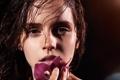 Картинка девушка, актриса, Эмма Уотсон, Emma Watson