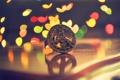 Картинка кольцо, украшение, peace