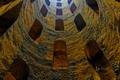 Картинка окна, башня, колодец, Италия, Italy, Orvieto