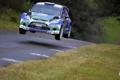 Картинка Ford, Дорога, Скорость, Асфальт, WRC, Rally, Fiesta