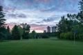 Картинка гольф, Green, Golf, Edmonton, Эдмонтон