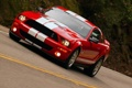 Картинка shelby, ford mustang, gt500