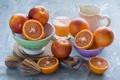 Картинка апельсины, сок, oranges