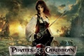 Картинка Анжелика, pirates of the caribbean on stranger tides, Пенелопа Крус