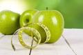 Картинка яблоко, фрукты, диета