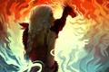 Картинка dragon, Game of Thrones, Daenerys Targaryen