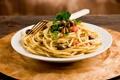 Картинка еда, оливки, food, гарнир, vegetables, паста, olives