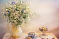 Картинка still life, букет, bouquet, натюрморт, flowers, цветы