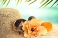 Картинка море, пляж, лето, отдых, summer, beach, sun