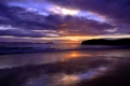 Картинка Sunset, Portugal, Sea, Peniche, Baleal, Pôr do sol, Berlenga