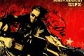 Картинка мотоцикл, сериал, байкер, sons of anarchy