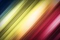 Картинка colors, light, pattern