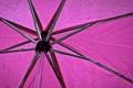Картинка дождь, настроение, зонт, rain under my umbrella