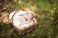 Картинка настроение, сон, младенец