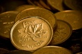 Картинка монеты, деньги, валюта