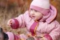 Картинка парк, ребенок, голубые глаза, happy, красивые, blue eyes, park