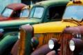 Картинка лом, фон, машины