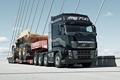 Картинка Volvo, Грузовик, Вольво, 750, Truck, Тягач, FH16