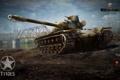 Картинка война, танк, war, world of tanks, Мир танков