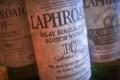 Картинка whiskey, old, bottles