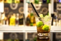 Картинка бар, коктейль, трубочка, напиток, bar, drink, cocktail