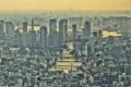 Картинка Tokyo, Japan, Tokyo Prefecture, Oshiage 1 Chome