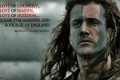 Картинка films, England, Mellgibson, Braveheart, Randallwallace