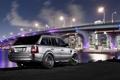 Картинка машины, Range Rover, land rover