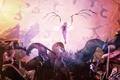 Картинка reborn, zerg, sarah kerrigan, starcraft