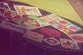 Картинка цвета, сумка, марки