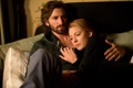 Картинка Blake Lively, 2015, Michiel Huisman, The Age of Adaline, Век Адалин