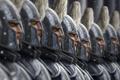 Картинка снег, фокус, армия, доспехи, войны, арт, шлем